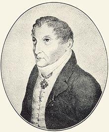 Ludwig_August_von_Mellin (1754-1835)